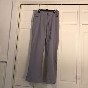 Grey's Anatomy Scrub pants